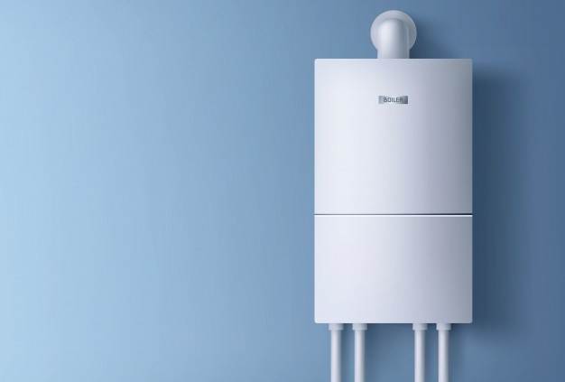 Boiler Repairs Medway By Heating Specialists