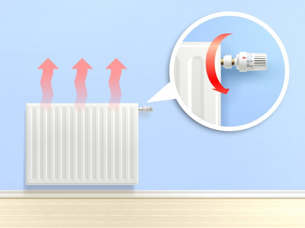 Central Heating Installations Medway