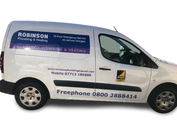 Emergency Plumbers Near me Medway Kent