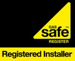 Gas Safe Plumbers Medway kent.