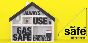 Gas Safe Registered Engineers In Medway