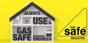 Gas Safe Registered Engineers In Medway